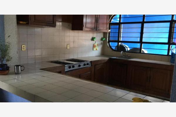 Foto de casa en venta en josé maría morelos y pavón 38, acatlipa centro, temixco, morelos, 5916261 No. 02