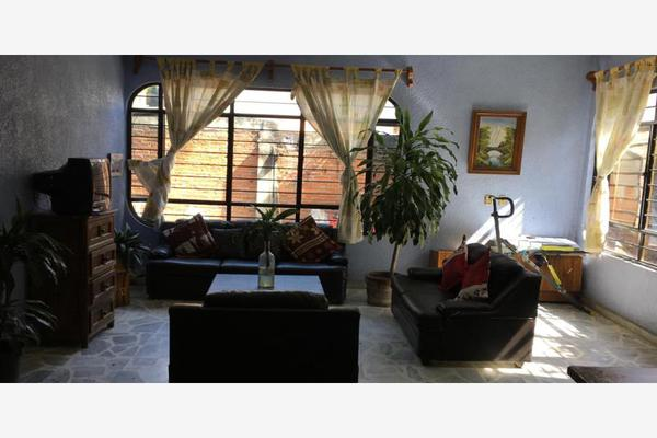 Foto de casa en venta en josé maría morelos y pavón 38, acatlipa centro, temixco, morelos, 5916261 No. 03