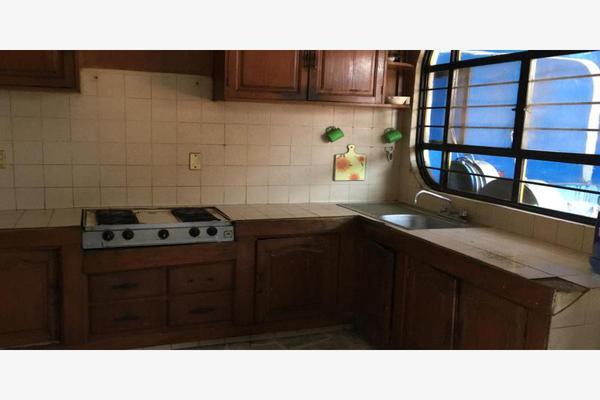 Foto de casa en venta en josé maría morelos y pavón 38, acatlipa centro, temixco, morelos, 5916261 No. 04