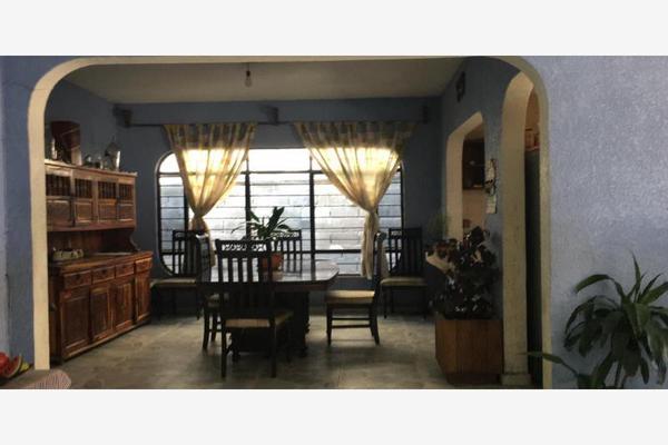 Foto de casa en venta en josé maría morelos y pavón 38, acatlipa centro, temixco, morelos, 5916261 No. 07