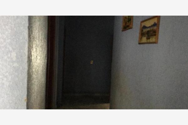Foto de casa en venta en josé maría morelos y pavón 38, acatlipa centro, temixco, morelos, 5916261 No. 09