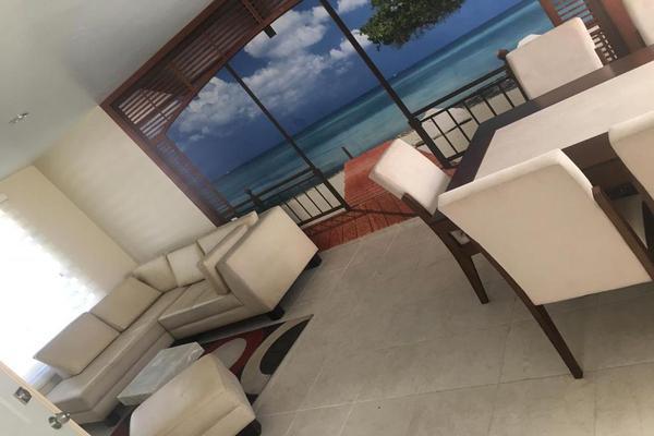 Foto de casa en venta en josé maría morelos y pavón , san salvador, toluca, méxico, 15113370 No. 05