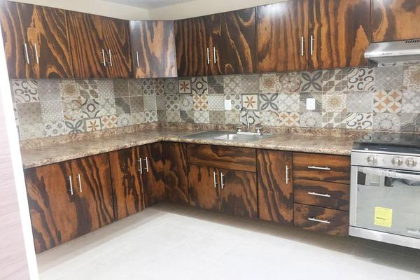 Foto de casa en venta en josé maría morelos y pavón , san salvador, toluca, méxico, 15113370 No. 14