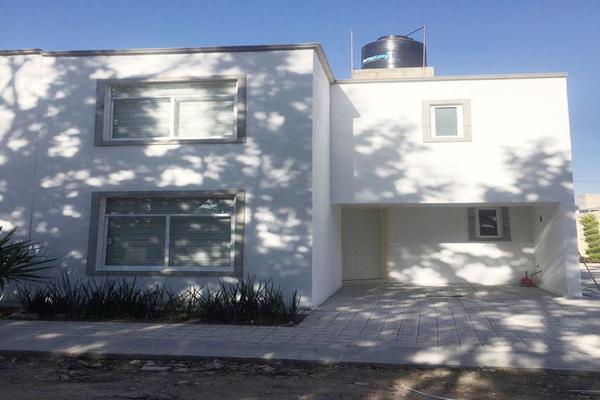 Foto de casa en venta en josé maría morelos y pavón , san salvador, toluca, méxico, 15113370 No. 17