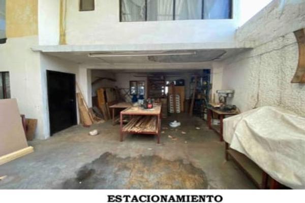 Foto de casa en venta en josé maría oviedo 143, francisco murguía el ranchito, toluca, méxico, 0 No. 02