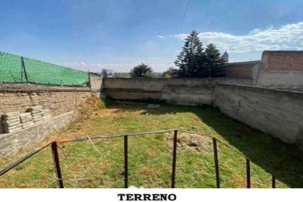 Foto de casa en venta en josé maría oviedo 143, francisco murguía el ranchito, toluca, méxico, 0 No. 03
