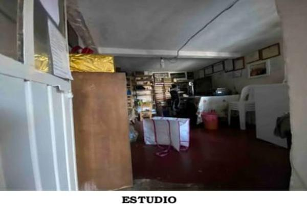 Foto de casa en venta en josé maría oviedo 143, francisco murguía el ranchito, toluca, méxico, 0 No. 09