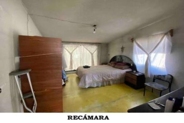 Foto de casa en venta en josé maría oviedo 143, francisco murguía el ranchito, toluca, méxico, 0 No. 14