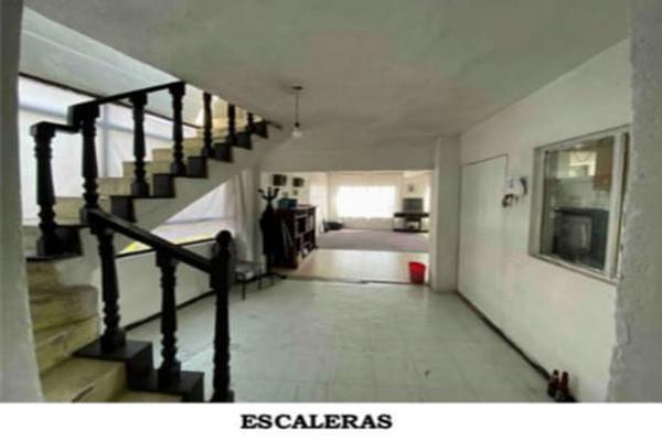 Foto de casa en venta en josé maría oviedo 143, francisco murguía el ranchito, toluca, méxico, 0 No. 17