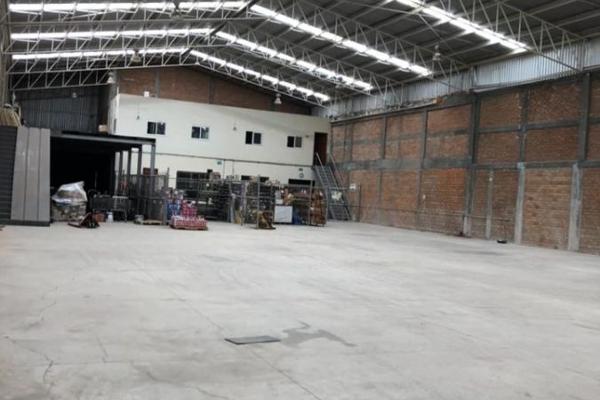 Foto de nave industrial en renta en jose maria patoni , villa blanca, durango, durango, 8899574 No. 10