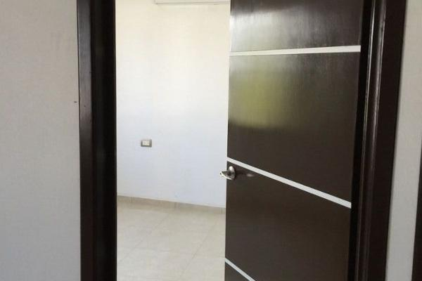 Foto de departamento en renta en  , jose maria pino suárez, centro, tabasco, 2643816 No. 05