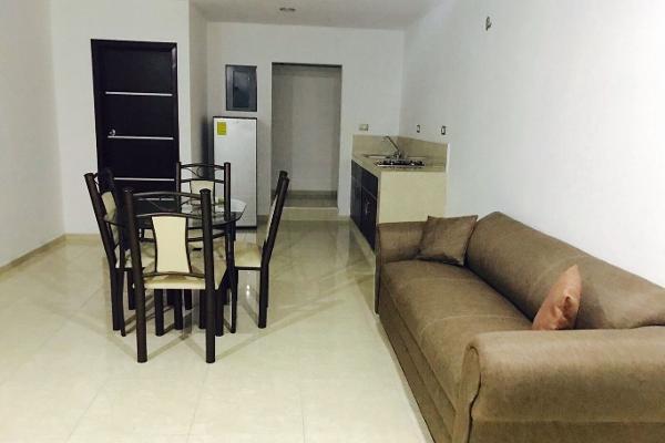 Foto de departamento en renta en  , jose maria pino suárez, centro, tabasco, 2643816 No. 09