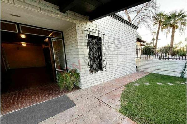 Foto de casa en venta en jose maria pino suarez , nueva, mexicali, baja california, 0 No. 02