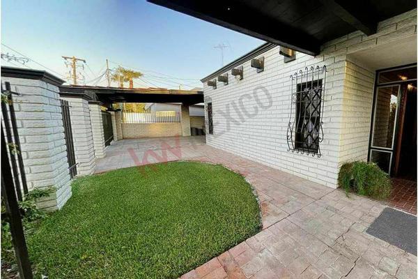 Foto de casa en venta en jose maria pino suarez , nueva, mexicali, baja california, 0 No. 03