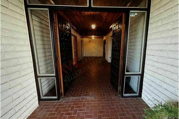 Foto de casa en venta en jose maria pino suarez , nueva, mexicali, baja california, 0 No. 06