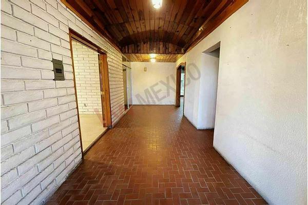Foto de casa en venta en jose maria pino suarez , nueva, mexicali, baja california, 0 No. 07