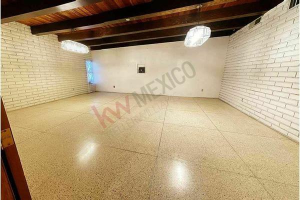 Foto de casa en venta en jose maria pino suarez , nueva, mexicali, baja california, 0 No. 10