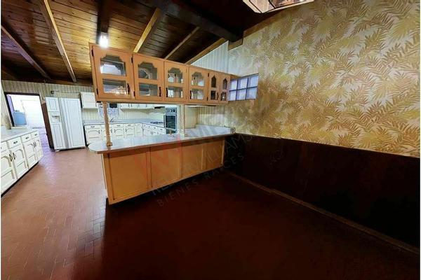 Foto de casa en venta en jose maria pino suarez , nueva, mexicali, baja california, 0 No. 11