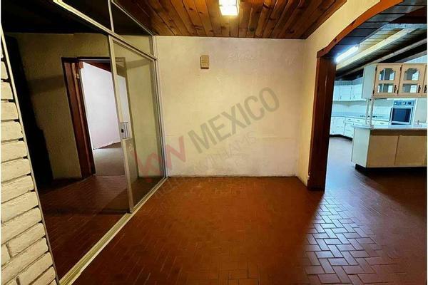 Foto de casa en venta en jose maria pino suarez , nueva, mexicali, baja california, 0 No. 12