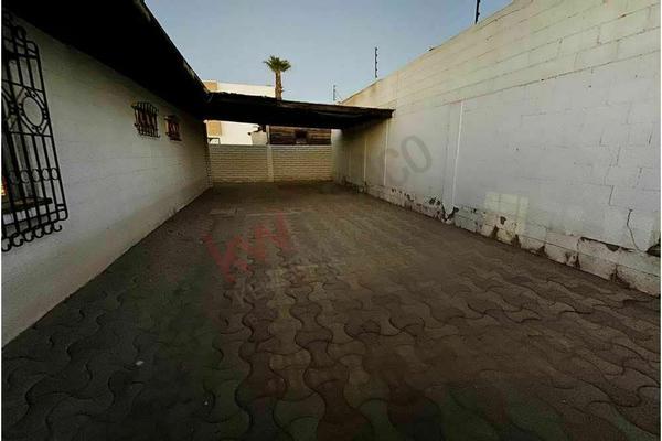 Foto de casa en venta en jose maria pino suarez , nueva, mexicali, baja california, 0 No. 14