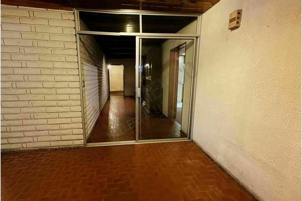 Foto de casa en venta en jose maria pino suarez , nueva, mexicali, baja california, 0 No. 17