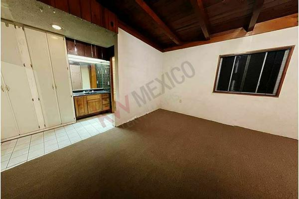 Foto de casa en venta en jose maria pino suarez , nueva, mexicali, baja california, 0 No. 18