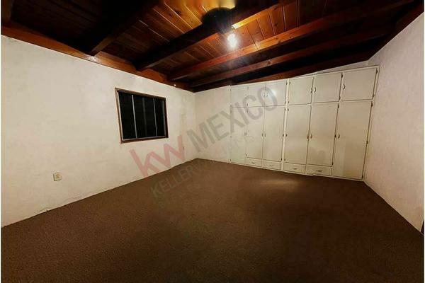 Foto de casa en venta en jose maria pino suarez , nueva, mexicali, baja california, 0 No. 20