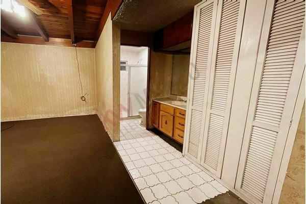 Foto de casa en venta en jose maria pino suarez , nueva, mexicali, baja california, 0 No. 21