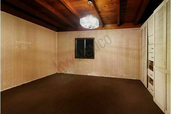 Foto de casa en venta en jose maria pino suarez , nueva, mexicali, baja california, 0 No. 23
