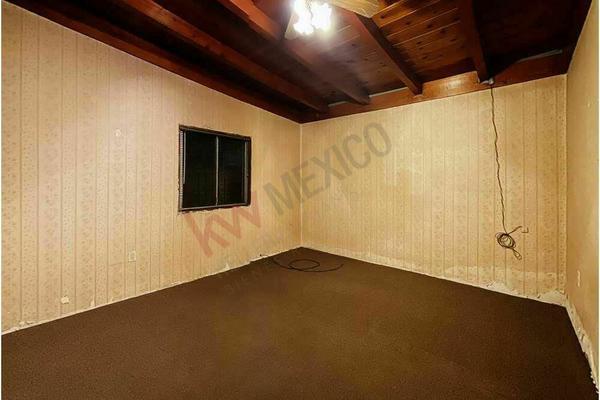 Foto de casa en venta en jose maria pino suarez , nueva, mexicali, baja california, 0 No. 24