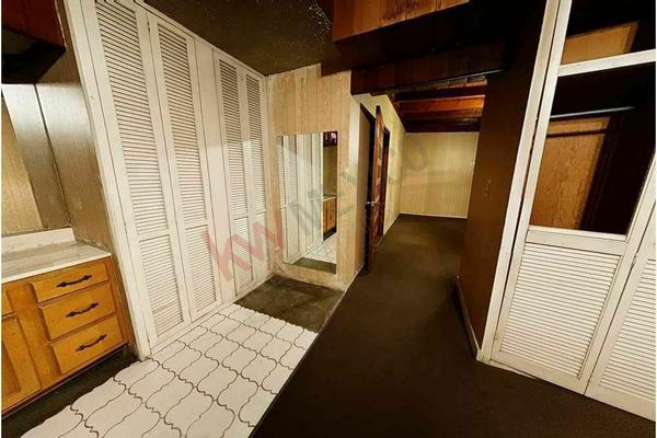 Foto de casa en venta en jose maria pino suarez , nueva, mexicali, baja california, 0 No. 25