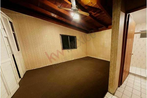 Foto de casa en venta en jose maria pino suarez , nueva, mexicali, baja california, 0 No. 26