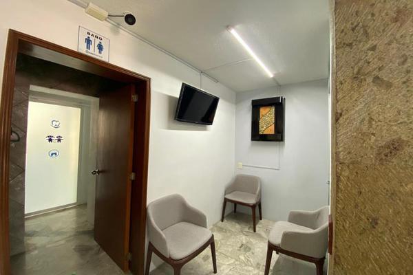 Foto de oficina en renta en jose maria vigil 3150, prados de providencia, guadalajara, jalisco, 0 No. 06