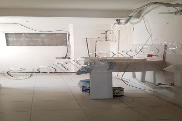 Foto de oficina en renta en josé maría yáñez 8, san benito, hermosillo, sonora, 0 No. 06