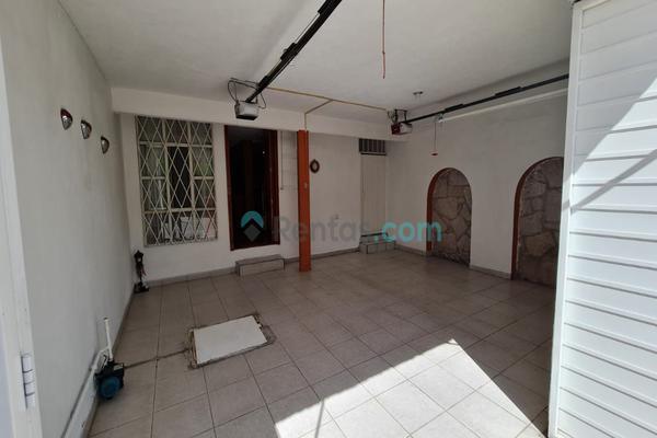 Foto de casa en renta en josé mariano jiménez , mineral de la hacienda, guanajuato, guanajuato, 0 No. 03