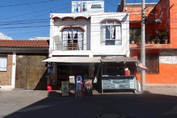 Foto de local en renta en jose mariano jimenez , mineral de la hacienda, guanajuato, guanajuato, 8867316 No. 02