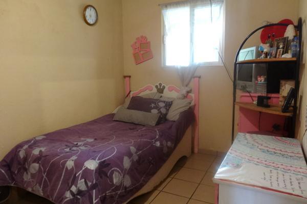 Foto de local en renta en jose mariano jimenez , mineral de la hacienda, guanajuato, guanajuato, 8867316 No. 03