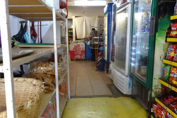 Foto de local en renta en jose mariano jimenez , mineral de la hacienda, guanajuato, guanajuato, 8867316 No. 07