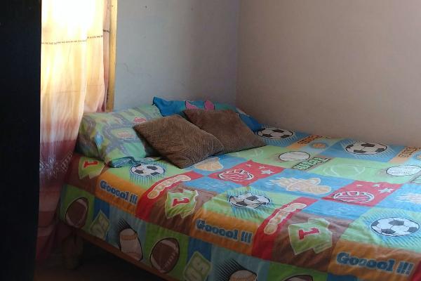 Foto de local en renta en jose mariano jimenez , mineral de la hacienda, guanajuato, guanajuato, 8867316 No. 11