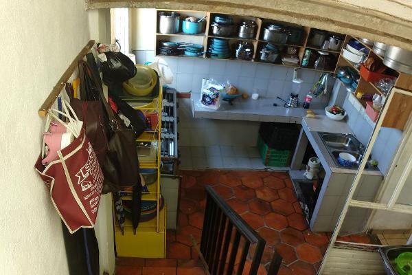 Foto de local en renta en jose mariano jimenez , mineral de la hacienda, guanajuato, guanajuato, 8867316 No. 14