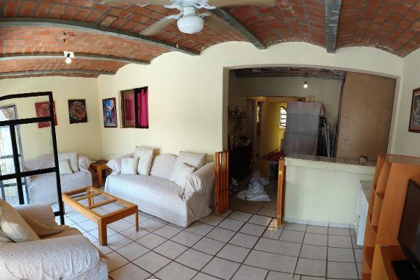 Foto de local en renta en jose mariano jimenez , mineral de la hacienda, guanajuato, guanajuato, 8867316 No. 16