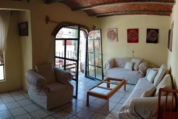 Foto de local en renta en jose mariano jimenez , mineral de la hacienda, guanajuato, guanajuato, 8867316 No. 19