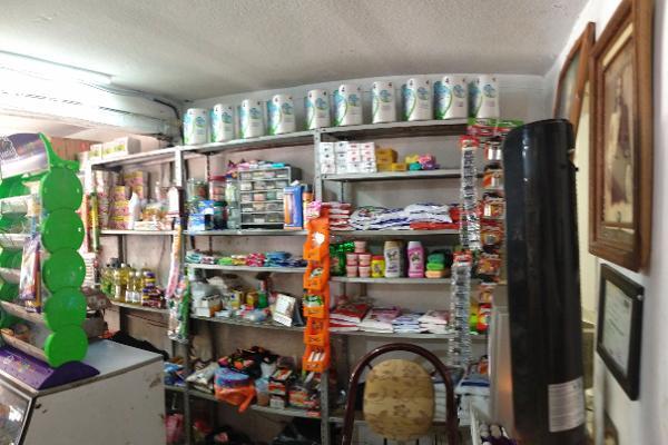 Foto de local en renta en jose mariano jimenez , mineral de la hacienda, guanajuato, guanajuato, 8867316 No. 20