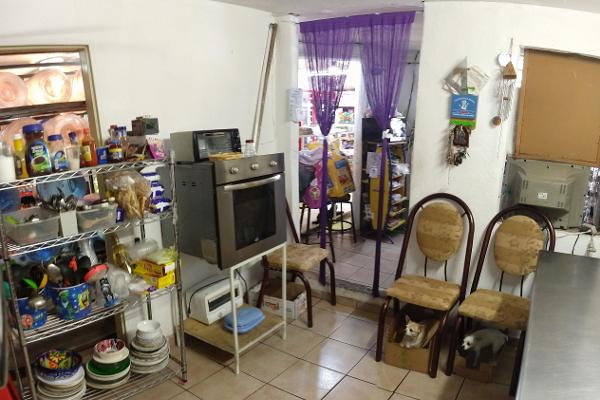 Foto de local en renta en jose mariano jimenez , mineral de la hacienda, guanajuato, guanajuato, 8867316 No. 24
