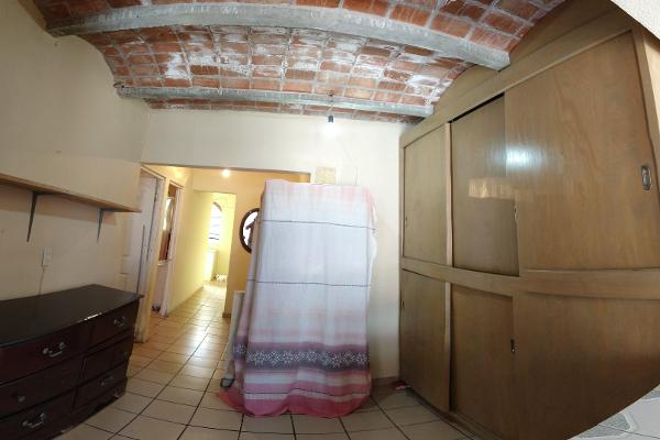 Foto de local en renta en jose mariano jimenez , mineral de la hacienda, guanajuato, guanajuato, 8867316 No. 25