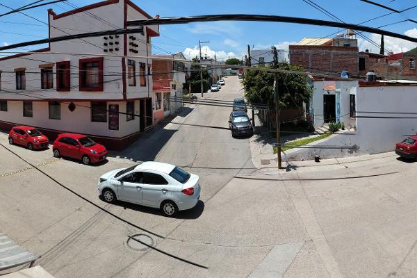 Foto de local en renta en jose mariano jimenez , mineral de la hacienda, guanajuato, guanajuato, 8867316 No. 27
