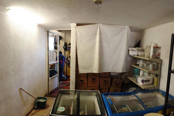 Foto de local en renta en jose mariano jimenez , mineral de la hacienda, guanajuato, guanajuato, 8867316 No. 34