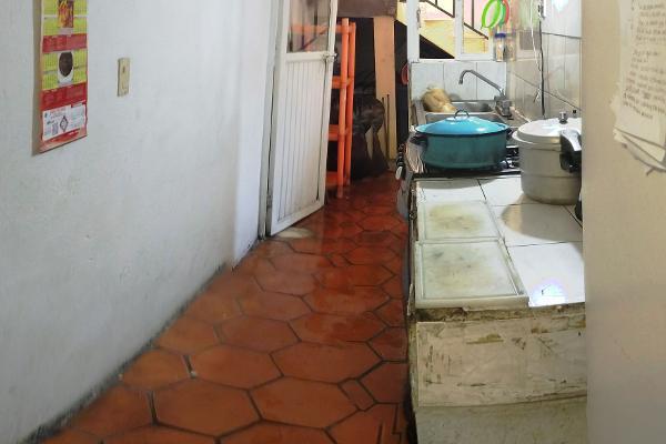 Foto de local en renta en jose mariano jimenez , mineral de la hacienda, guanajuato, guanajuato, 8867316 No. 35