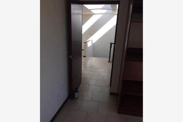 Foto de casa en renta en josé mariano salas x, palma real ii, metepec, méxico, 2666410 No. 05
