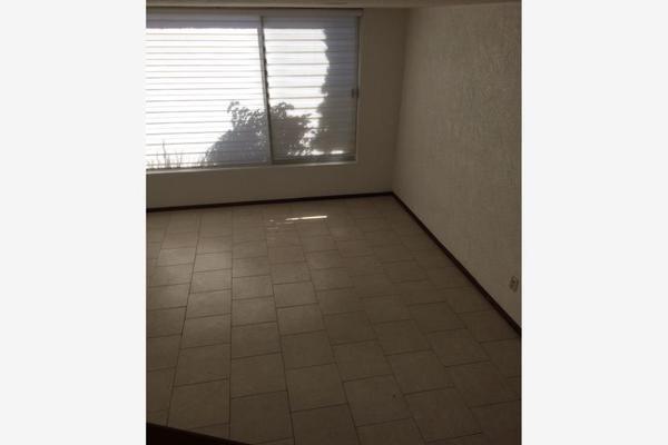 Foto de casa en renta en josé mariano salas x, palma real ii, metepec, méxico, 2666410 No. 10